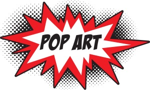 Wherefore Pop Art Thou?