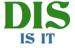 DISISIT2